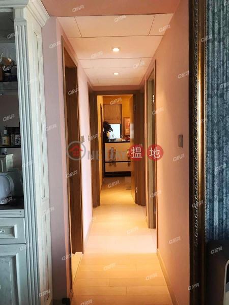 Park Yoho Venezia Phase 1B Block 6A | 3 bedroom Mid Floor Flat for Sale, 18 Castle Peak Road Tam Mei | Yuen Long | Hong Kong Sales, HK$ 10.5M