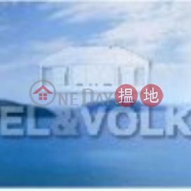 4 Bedroom Luxury Flat for Rent in Stanley|Pacific View(Pacific View)Rental Listings (EVHK27890)_0