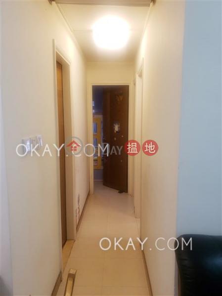 Block 3 New Jade Garden Low, Residential Sales Listings, HK$ 8.1M