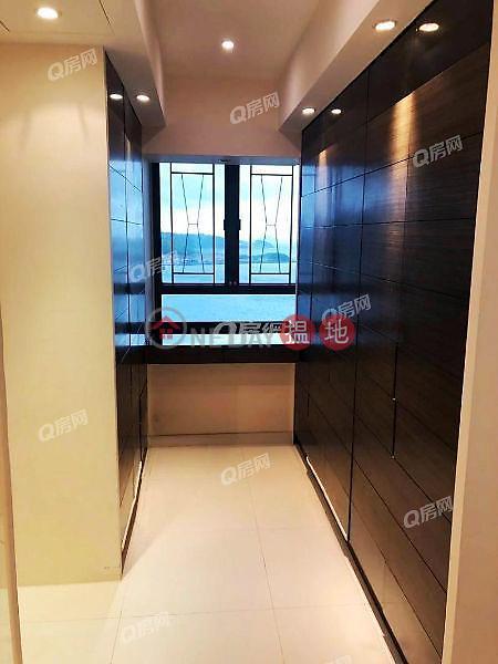 Tower 7 Island Resort Middle Residential, Sales Listings, HK$ 15.8M