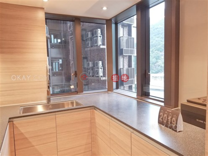 Tasteful 3 bedroom with balcony | For Sale, 33 Chai Wan Road | Eastern District | Hong Kong, Sales, HK$ 19.6M