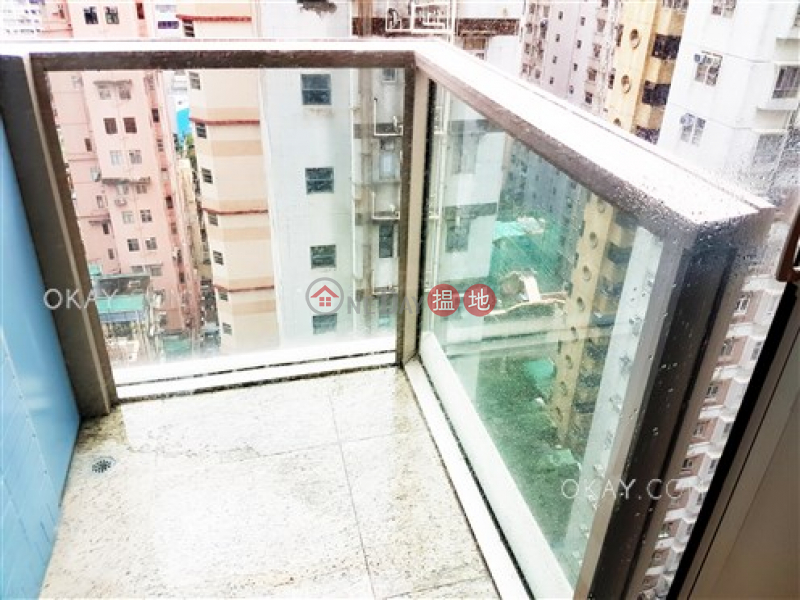 The Avenue Tower 1 | Middle Residential | Sales Listings HK$ 17.8M