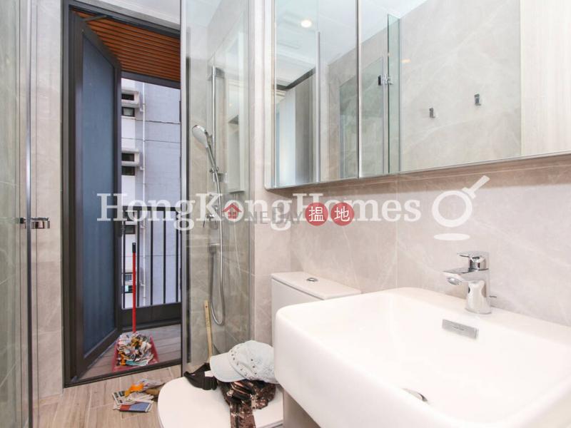 摩羅廟街8號一房單位出租|8摩羅廟街 | 西區-香港出租-HK$ 25,000/ 月