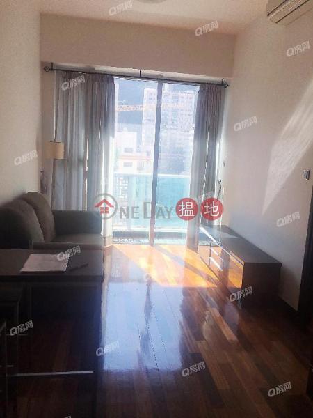 J Residence | 1 bedroom Mid Floor Flat for Sale | J Residence 嘉薈軒 Sales Listings