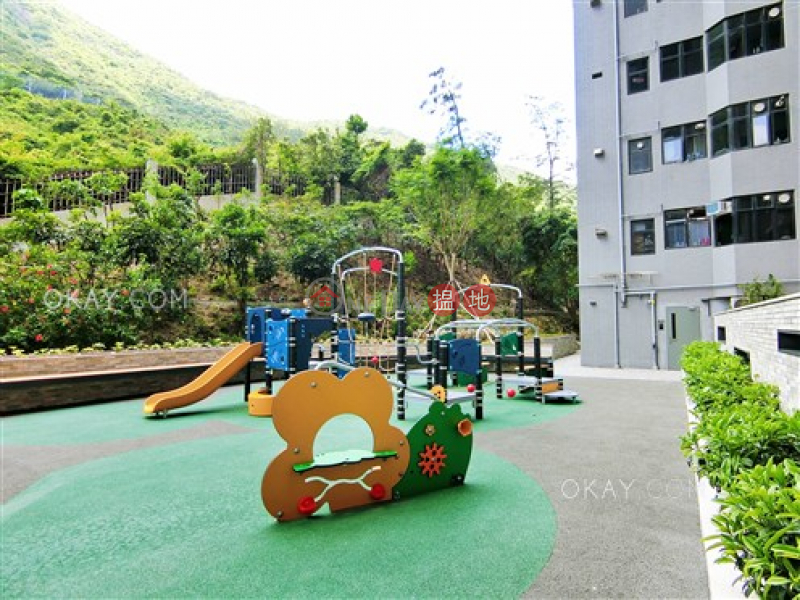 Rare 3 bedroom with balcony & parking | Rental 61 South Bay Road | Southern District, Hong Kong | Rental | HK$ 70,000/ month
