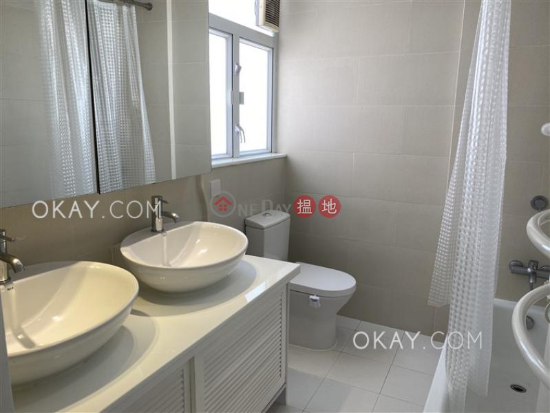 香港搵樓|租樓|二手盤|買樓| 搵地 | 住宅|出售樓盤4房2廁,實用率高,極高層,海景碧濤1期海燕徑37號出售單位