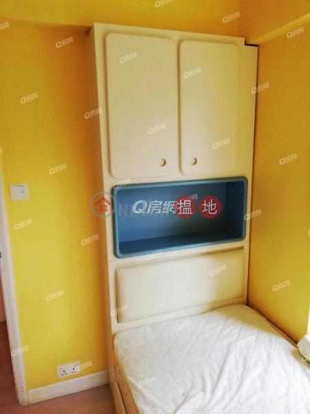 Tower 5 Phase 2 Metro City | 3 bedroom Low Floor Flat for Rent 8 Yan King Road | Sai Kung Hong Kong | Rental, HK$ 23,500/ month