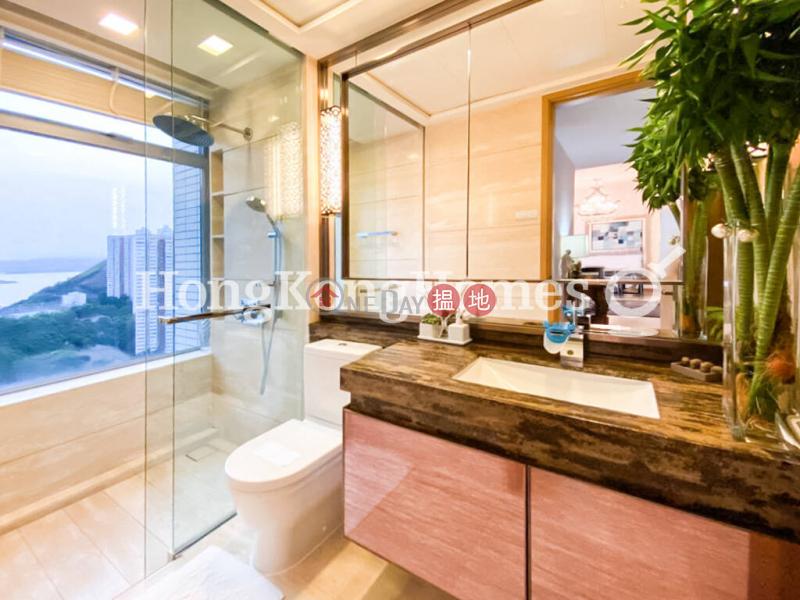 南灣|未知-住宅|出售樓盤-HK$ 8,000萬