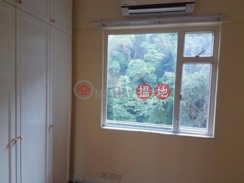 3 Bedroom Family Flat for Rent in Repulse Bay Ming Wai Gardens(Ming Wai Gardens)Rental Listings (EVHK34268)_0