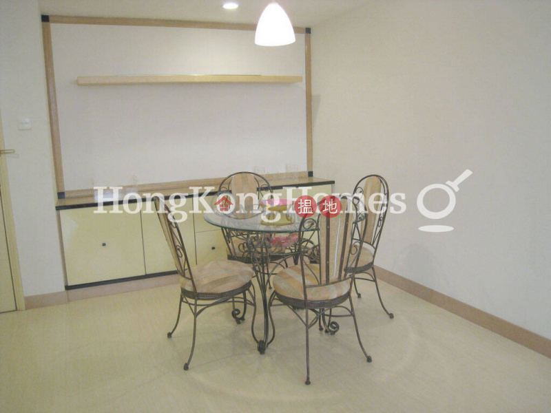 Convention Plaza Apartments Unknown   Residential Rental Listings, HK$ 33,000/ month