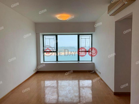 Tower 5 Island Resort | 3 bedroom High Floor Flat for Rent|Tower 5 Island Resort(Tower 5 Island Resort)Rental Listings (XGGD737701234)_0