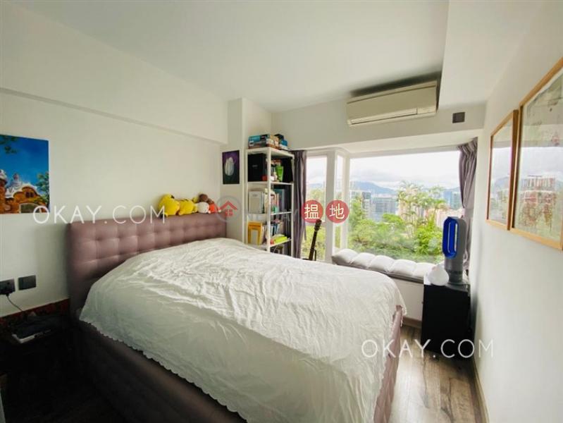 寶馬山花園低層|住宅-出售樓盤-HK$ 2,050萬