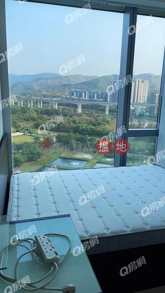 Park Yoho Venezia Phase 1B Block 5B | 2 bedroom High Floor Flat for Rent 18 Castle Peak Road Tam Mei | Yuen Long, Hong Kong Rental, HK$ 14,800/ month