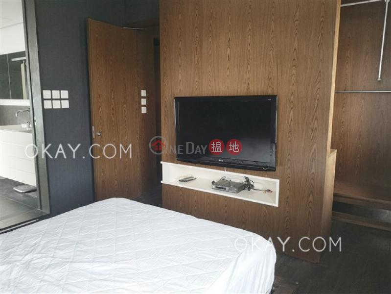2房2廁,極高層,星級會所,可養寵物《星域軒出租單位》9星街 | 灣仔區-香港|出租|HK$ 58,000/ 月