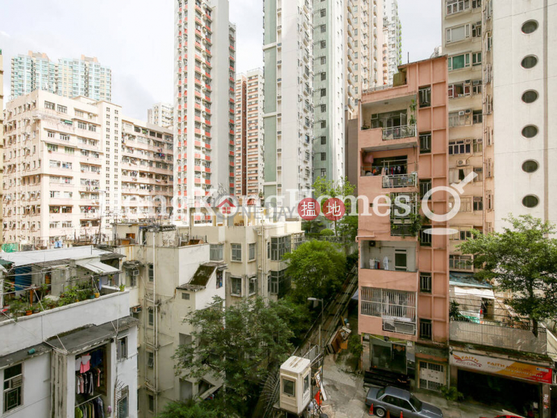 Property Search Hong Kong | OneDay | Residential Rental Listings | 3 Bedroom Family Unit for Rent at Echo Peak Tower