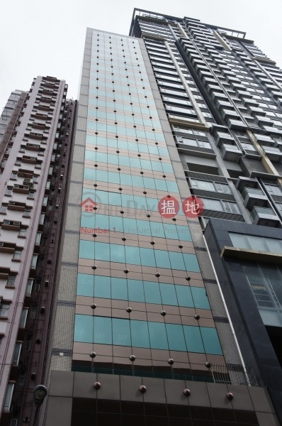 Java Road 108 Commercial Centre (Java Road 108 Commercial Centre) North Point|搵地(OneDay)(1)