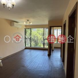 2房1廁帝庭豪園出售單位|九龍城帝庭豪園(Majestic Park)出售樓盤 (OKAY-S397926)_0