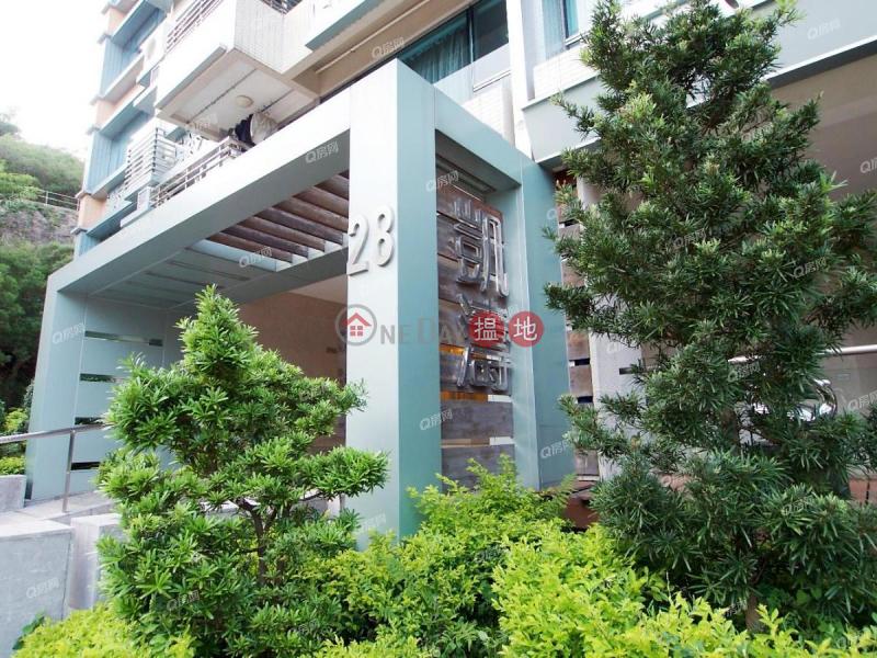 HK$ 1,500萬豪景花園3期28座 (凱濤)|屯門|無敵景觀,內街清靜,乾淨企理《豪景花園3期28座 (凱濤)買賣盤》