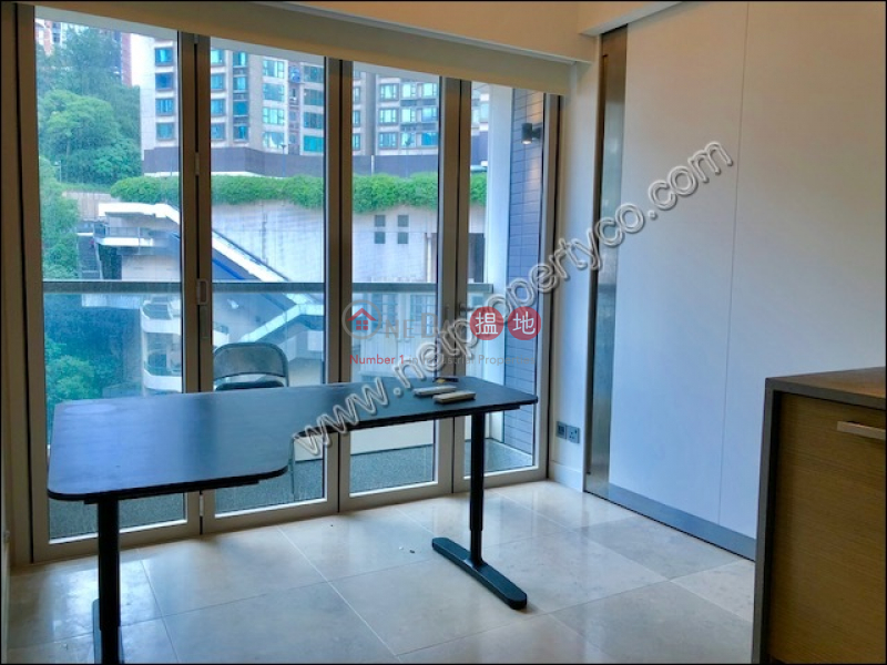 Eight South Lane | High, Residential, Rental Listings | HK$ 24,000/ month