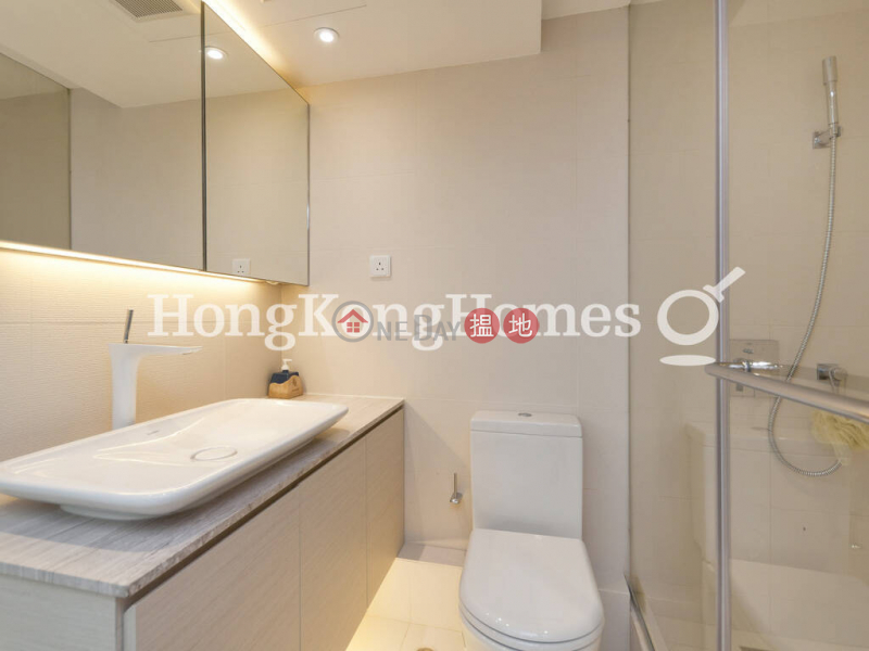 2 Bedroom Unit at Conduit Tower   For Sale, 20 Conduit Road   Western District Hong Kong, Sales   HK$ 42.8M