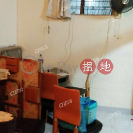 Lower Wong Tai Sin (1) Estate - Lung Hong House Block 15 | 2 bedroom Mid Floor Flat for Sale|Lower Wong Tai Sin (1) Estate - Lung Hong House Block 15(Lower Wong Tai Sin (1) Estate - Lung Hong House Block 15)Sales Listings (XGJL854803960)_0
