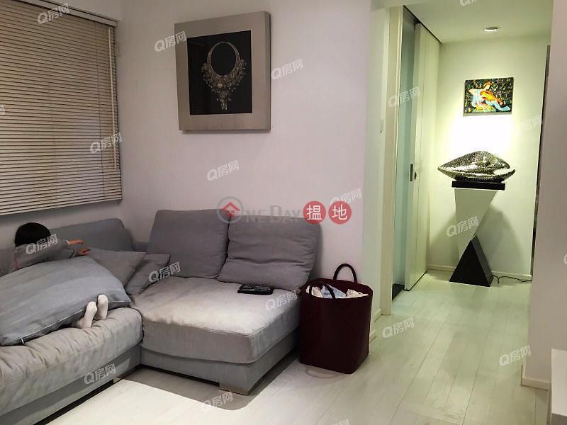 Starlight Garden Middle Residential Rental Listings HK$ 28,000/ month
