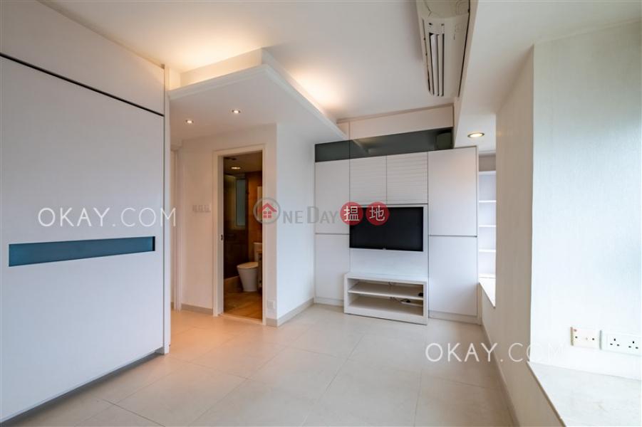 University Heights Block 1 High Residential Rental Listings HK$ 28,000/ month