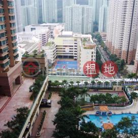 Tower 7 Island Resort | 3 bedroom Low Floor Flat for Rent|Tower 7 Island Resort(Tower 7 Island Resort)Rental Listings (QFANG-R93945)_0