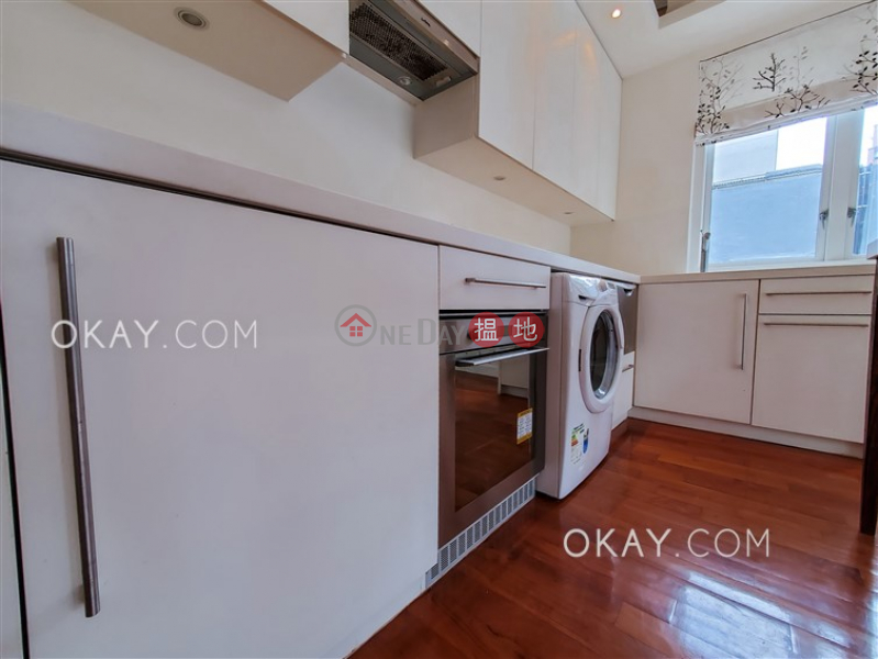 Property Search Hong Kong | OneDay | Residential, Rental Listings Popular 1 bedroom with rooftop & balcony | Rental