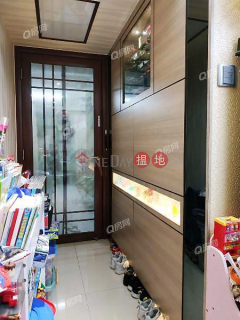 Full Jade Mansion   2 bedroom Low Floor Flat for Sale Full Jade Mansion(Full Jade Mansion)Sales Listings (XGGD808300025)_0