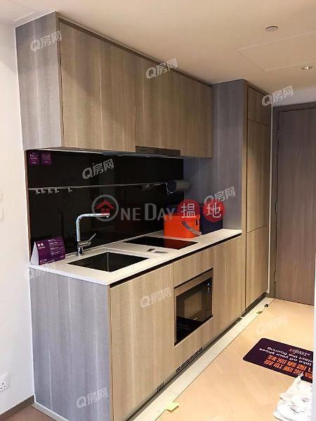 香港搵樓 租樓 二手盤 買樓  搵地   住宅 出售樓盤品味裝修,名牌發展商,上車首選單 邊有則窗映御買賣盤