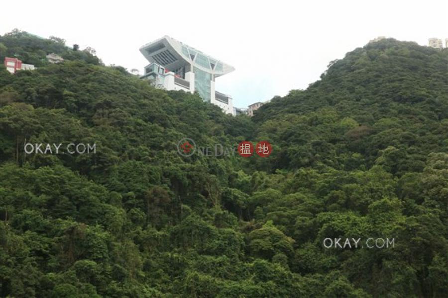Beautiful 3 bedroom on high floor with parking | Rental, 10 Tregunter Path | Central District | Hong Kong Rental | HK$ 83,000/ month