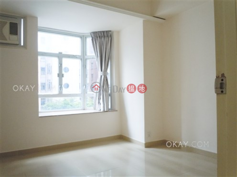 Popular 3 bedroom with balcony & parking | For Sale, 61 Fort Street | Eastern District Hong Kong | Sales | HK$ 13.8M