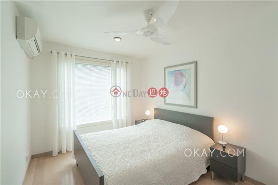 香港搵樓|租樓|二手盤|買樓| 搵地 | 住宅|出售樓盤6房2廁,連車位,露台,獨立屋《下洋村91號出售單位》