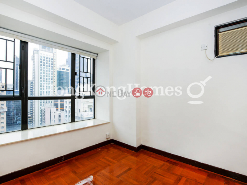 Rich View Terrace | Unknown Residential, Rental Listings HK$ 20,000/ month