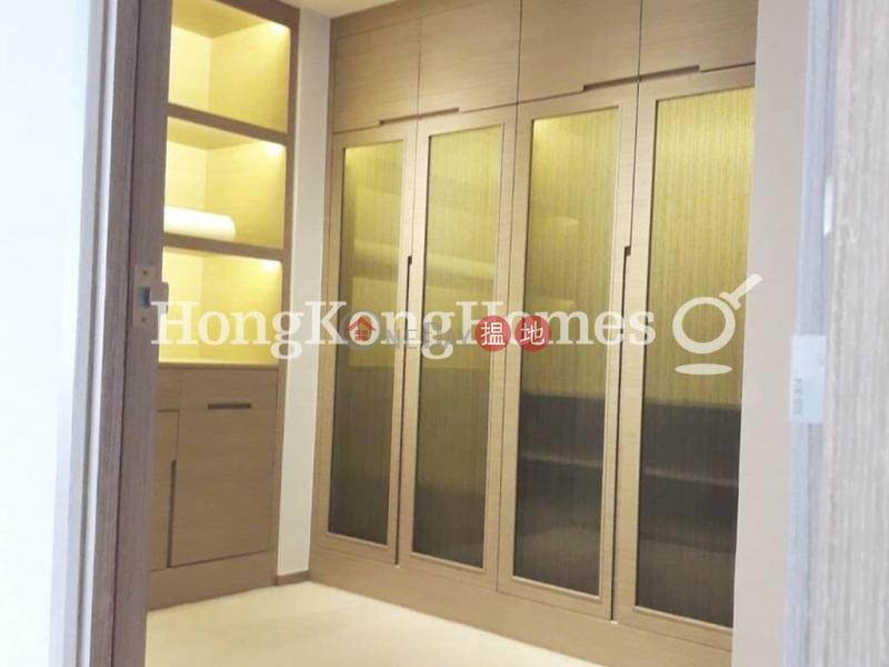 詩禮花園未知住宅出租樓盤HK$ 115,000/ 月