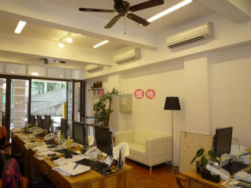 Property Search Hong Kong   OneDay   Retail, Sales Listings, SHELLEY STREET