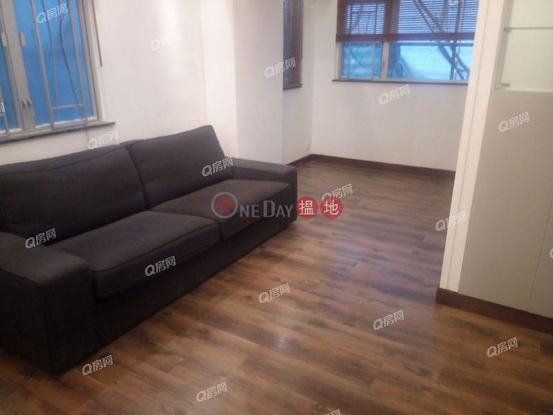 Fung Woo Building | 2 bedroom Low Floor Flat for Sale | Fung Woo Building 豐和大廈 Sales Listings