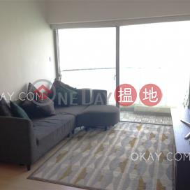 Rare 3 bedroom on high floor with balcony | Rental|Tower 6 Grand Promenade(Tower 6 Grand Promenade)Rental Listings (OKAY-R142752)_0