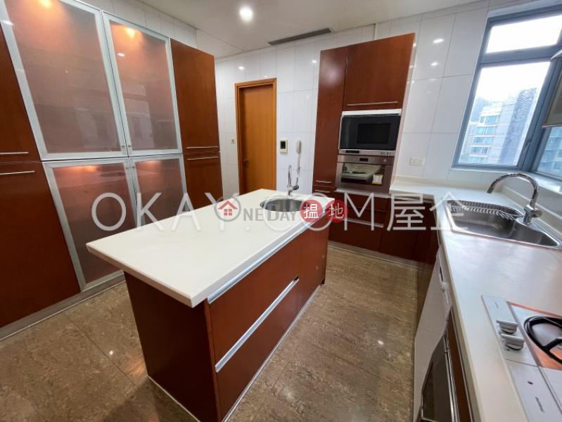 香港搵樓 租樓 二手盤 買樓  搵地   住宅-出售樓盤-4房3廁,極高層,星級會所,連車位貝沙灣4期出售單位