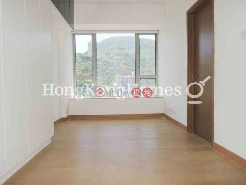香港搵樓 租樓 二手盤 買樓  搵地   住宅出售樓盤-壹環一房單位出售