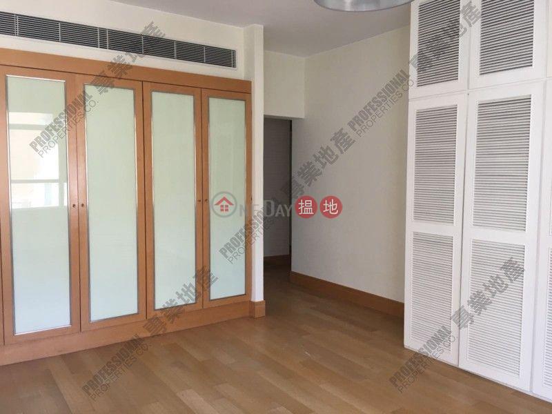 HK$ 105,000/ 月|地利根德閣-中區-地利根德閣2座