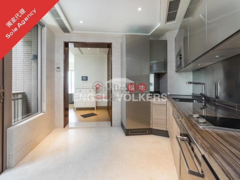 Property Search Hong Kong | OneDay | Residential Rental Listings | Modern Apartment in Cadogan