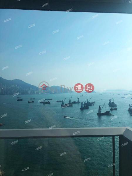 瓏璽-高層住宅|出租樓盤-HK$ 55,000/ 月