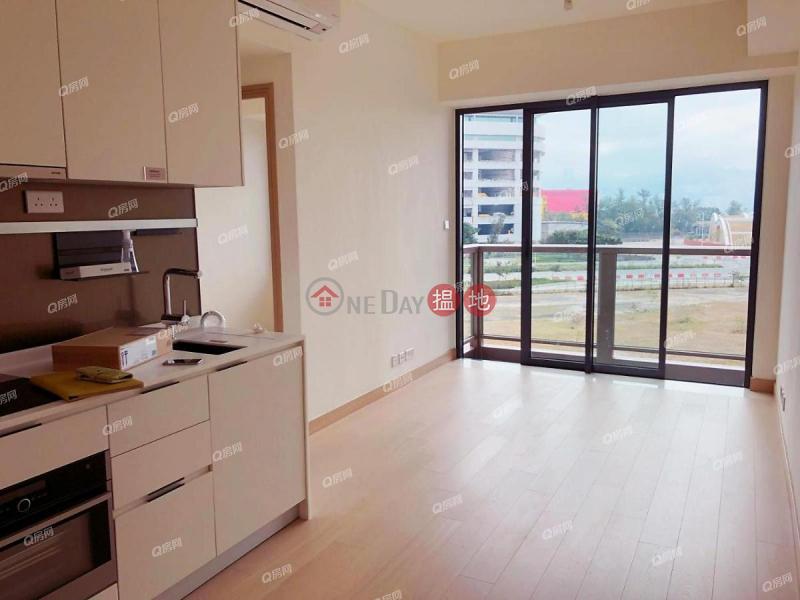 K. City | Low | Residential, Rental Listings HK$ 22,000/ month