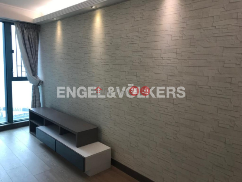 3 Bedroom Family Flat for Rent in Hung Hom 8 Laguna Verde Avenue | Kowloon City, Hong Kong | Rental | HK$ 45,000/ month