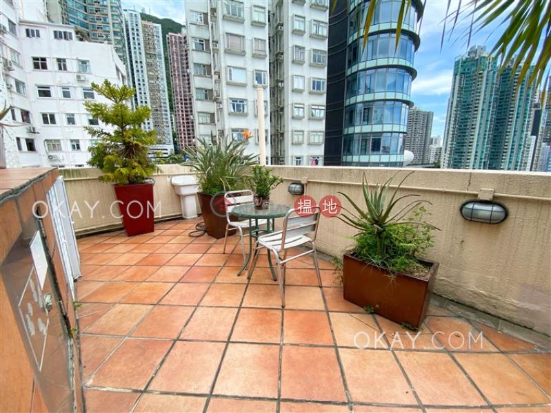 嘉年華閣|高層|住宅-出售樓盤-HK$ 1,100萬