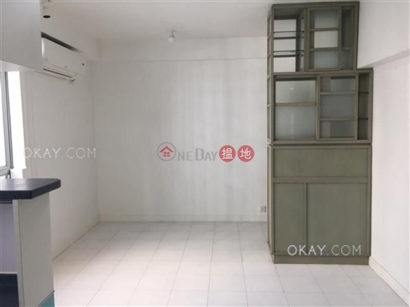 2房1廁《 樂滿大廈 出租單位》|29-31皇后大道東 | 灣仔區-香港-出租HK$ 18,500/ 月