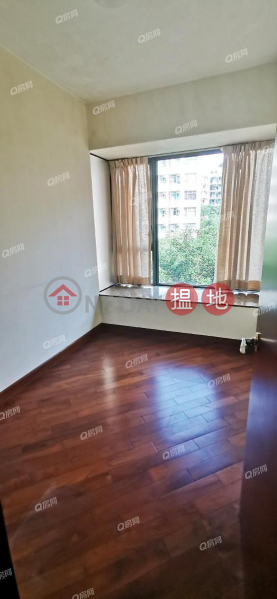The Balmoral Block 3   3 bedroom Flat for Rent   The Balmoral Block 3 承峰3座 Rental Listings