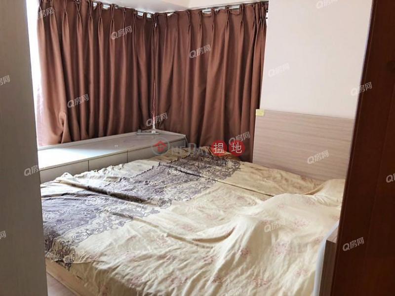 藍灣半島 9座-高層|住宅|出租樓盤HK$ 22,500/ 月
